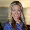 Action Realty Of Sarasota Gains Seasoned Agent