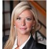 Kelly Gettel & Co. Affiliates With Coldwell Banker
