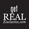 REAL Exclusive Magazine's Digital Web Blast Service