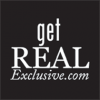 REAL Exclusive Magazine Launches New Listing Property Web Site