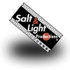 Salt & Light Productions Wins Six Telly Awards