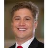 Leonard Nagel Joins Caldwell Trust Company