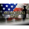 Memorial Day 2015 Remember And Give Thanks