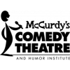 June 9, 2015 McCurdy's 1st Year Downtown Anniversary