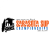 June 20, 2015 Sarasota SUP Championships
