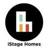 istagefloridahomes.com Debuts