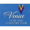 Venice Golf And Country Club Honored