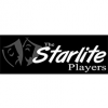 July 15-18, 2015 Starlite Players Debut