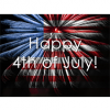 July 4, 2015 Celebrate Independence Day