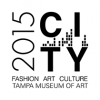 September 19, 2015 Sixth Annual City Fashion Show