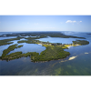 Private Island Sale Is Southwest Florida's Largest Ever