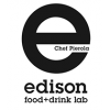 Edison Food + Drink Lab Earns Wine Spectator's Award