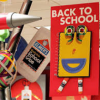 August 7-16, 2015 Back To -School Sales Tax Holiday