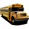 August 24, 2014 Sarasota/Manatee School Starts
