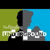 September 3, 2015 Ringling Underground