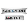 Sub-Zero Celebrates 70 Years