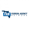 Florida Agency Network Adds General Counsel
