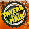 September 16, 2015 Tavern On Main Celebrates