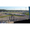 Desoto Speedway Leads All FL Tracks