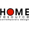 Thru September 29, 2015 Home Resource Sale On Knoll Furniture