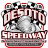 Desoto Speedway Triple Crown Event