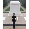 November 11, 2015 Veterans Day