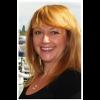 Carla Rayman Named 2016 Regional Coordinator
