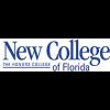 New College President Wins Major Mathematics Award