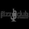 November 18, 2015 Jazz Meets Art