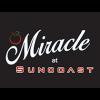 November 19, 2015 Miracle At Suncoast