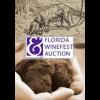 November 20, 2015 4th Annual Wild Truffle Wine Dinner