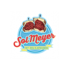 November 27, 2015 Sol Meyer NY Delicatessen Opens