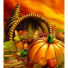 November 26, 2015 Happy Thanksgiving