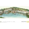 CORE Development Announces Development Of Cassia Cay