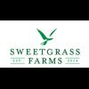 February 18, 2016 Sweetgrass Farm To Fork Dinner