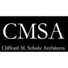 Clifford M. Scholz Architects Awarded Best Of Houzz 2016