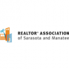 February 2016 Top 10 Realtors By Volume