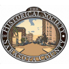 March 6, 2016 Historic Sarasota Bay Cruise