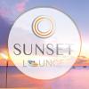 May 21, 2016 Sunset Lounge