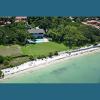 Siesta Key Property Sells For $5.6 Million