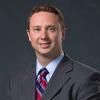 Williams Parker Shareholder Selected For 2016 Leadership Institute