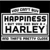 2014 Harley Davidson Deluxe CVO For Sale