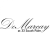 Construction Start Date Announced For De MARCAY
