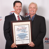 RE/MAX Alliance Group Moves Up in Rankings