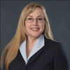 Jennifer Fowler-Hermes Earns Board Certification