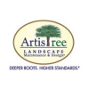 ArtisTree Named To Top 150 List