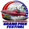 June 28, 2016 Sarasota Powerboat Grand Prix Kick Off Party