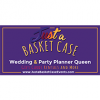 JustaBasketCase Events To Open New Showroom/Storefront