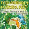 July 14-17, 2016 Eco Friendly Florida Fest