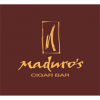 July 19, 2016 JRE Tobacco Company At Maduro's Cigar Bar